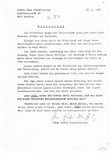 Nina v. Stauffenberg zu Widerstand 001