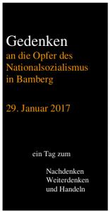 2017-01-29-Grafik