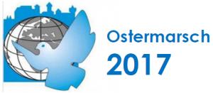 Ostermarsch-2017